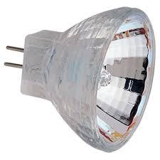 9711 halogen gu5 3 bi pin base bulb