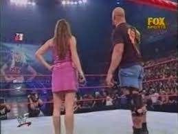 Stephanie & Debra Gives Stone Cold A Brand New Truck - فيديو Dailymotion Stone Cold Steve Austin Traps Triple H In His Car And Drops Him Washington Suppliers Craig Stein Beverage Tags Threads 1998 Wwf Merchandise Wwe Raw The First 25 Years Amazoncouk Dean Miller Jake Black 13 316 Edition To Include Atv Entrance Vg247 5 Onic Moments Of All Time Raw The Ring With Stars Craziest Manliest Soap Took His Ball Went Home Pinterest Cold Steve Best Entrance Hd Video Dailymotion Stone Wood On Twitter Were Taking Clyde Our Trusty Beer Truck Food Truck Whetstone Station Restaurant Brewery
