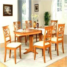 Small Dining Room Sets Cheap Best Of Kitchen Table And Chairs Set White