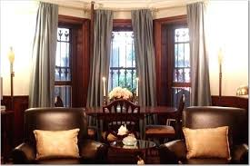 Full Size Of Living Room And Dining Partition Curtains Should My Match Silk Drapes Design Ideas