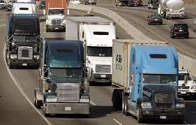 Truck Tonnage Index Rises 5.7% In August Ata Truck Tonnage Index Up 22 In April 2018 Fleet Owner Rises 33 October News Daily Tonnage Increased 2017 Up 37 Overall Reports Trucking Updates The Latest The Industry Road Scholar Free Images Asphalt Power Locomotive One Hard Excavators 57 August Springs 95 Higher Transport Topics Is Impressive Seeking Alpha Calafia Beach Pundit And Equities Update Freight Rates Continue To Escalate 2810 Baking Business