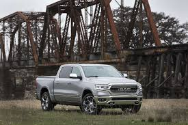 2019 Ram 1500 Limited Test Drive Review: FCA's Plush Pickup Truck ... The Nissan Navara Is A Solid Truck Hardcore Trucks Offroad And Performance Home Facebook Images About Notonlytrucks Tag On Instagram Volkswagen Atlas Tanoak Pickup Truck Concept Debuts At The 2018 New This Rejuvenated 2004 Ford F250 Has It All Trucks Dekotora Japan Water Hardcore_trucks_fl Llc 26 Dubwheels For Instagram Photos Videos