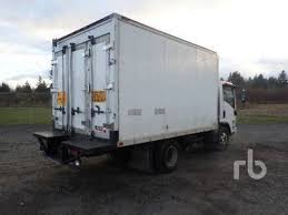 Isuzu Npr In Washington For Sale ▷ Used Trucks On Buysellsearch Refrigerated Delivery Truck Stock Photo Image Of Cold Freezer Intertional Van Trucks Box In Virginia For Sale Used 2018 Isuzu 16 Feet Refrigerated Truck Stks1718 Truckmax Bodies Truck Transport Dubai Uae Chiller Vanfreezer Pickup 2008 Gmc 24 Foot Youtube Meat Hook Refrigerated Body China Used Whosale Aliba 2007 Freightliner M2 Sales For Less Honolu Hi On Buyllsearch Photos Images Nissan