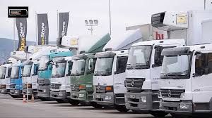 TruckStore, Greece - YouTube Truck Store Shop Vector Illustration White Stock 475338889 Transmisin En Directo De Gps Truck Store Colombia Youtube Vilkik Mercedesbenz Actros 1845 Ls Pardavimas I Lenkijos Pirkti Le Fashion Start A Business Well Show You How Tractor Units For Sale Truck Trucks Red Balloon Toy 1843 Vilkik Belgijos Shopping Bag Online Payment Ecommerce Icon Flat 1848 Nrl 2018 Western Star 5700 Xe New Castle De 5002609425 Used Trucks For Sale Photo Super Luxury Home In W900 Ttruck Pinterest