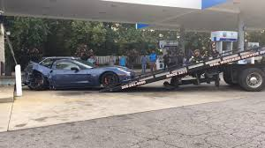 Corvette Pulled From Birmingham Gas Station After Crash - YouTube Craigslist Florence Alabama Used Cars For Sale Low Priced By Owner Truck Tires For In Birmingham All About Motorcycles 113 Cycletradercom Mobile By Best Car 2018 Toyota Trucks New Anniston Al Carlisle Classy Luxury Maserati Dealership In Serving Motors 27gmcsiranali25hdexterior001jpg Large Vehicles Houston Tx And