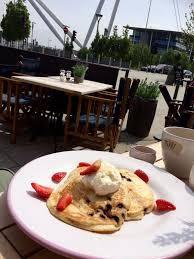 d馗o cuisine boutique parkway hotel newport uk booking com