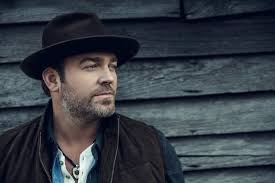 100 I Drive Your Truck By Lee Brice Country Singer Added To Ohio State Fair Concert Lineup WVXU