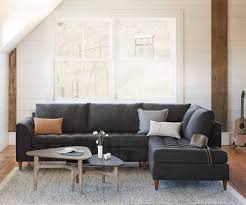 100 Scandinavian Desing Colm Right Sectional Designs