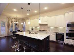 Benedettini Cabinets Rosenberg Texas by 5919 Gentlewood Ln Sugar Land Tx 77479 Har Com