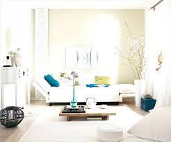 ideen raumgestaltung wohnzimmer caseconrad