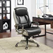 Serta Big And Tall Office Chair 45752 by Serta Office U0026 Conference Room Chairs For Less Overstock Com