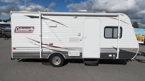 Entegra Roof Tile Fort Myers by 2013 Coleman Travel Trailer Rvs For Sale