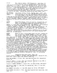 The Arl(ansas Family Historian. Volume 17, No.2, Apr/May/June PDF Untitled Meth Bust Deemed Biggest In A Cade Clarkesville Considers Increase Police Staff Stories Rotary Club Of Poulsbonorth Kitsap May Georgia Cattleman By Cattlemens Association Issuu American Classifieds Amarillo Tx Birmingham Al Gallery Bremen