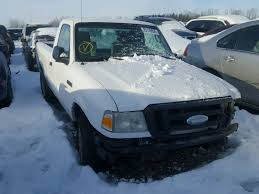 1FTYR10U07PA92553   2007 WHITE FORD RANGER On Sale In NY - ROCHESTER ... 1gcskpea2az151433 2010 Blue Chevrolet Silverado On Sale In Ny Tuf Trucks Fine Cars Rochester Youtube 2000 Freightliner Fl70 Water Truck For Auction Or Lease Webster Bob Johnson Chevrolet Your Chevy Dealer Hyundai Entourages For Sale 14624 East Coast Toast Food Serves Toast Used 14615 Highline Motor Car Inc 2005 Sterling L8513 1gccs1444y8127518 S Truck S1 Tow Ny Professional Towing Service