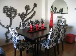 dining room table centerpiece decor the dining room table