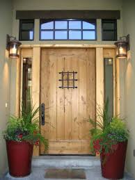 Front Door Side Window Curtain Rods by Front Door Superb Curtain Over Front Door Ideas Curtain Pole