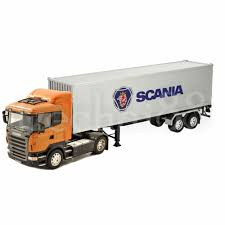 Welly Scania R470 1:32 Orange Super (end 2/11/2020 12:31 PM) Remote Control Semi Trucks Auto Car Hd Lego Ideas Technic Bruder Pics Man Scania Rc Cversion Cncheaven Rc Ford Raptor Control Cars Trucks And Boats Fun Fast Lane 110 Scale F350 With Atv On Trailer Whosale Free Shopping Truck Large Toy Rcsemitrucksjpg 1189777 Pixels Radio Controlled Tractor 6 Channel Long Hauler Vehicle 12 Rubber Tires Roll Off System Customers Call The Ezrolloff A Beast 6wd Container Race Carrier 124 Set