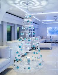 Christmas Tree Shop Syracuse Ny by Customer Photos Modern Christmas Trees