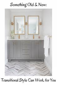 Gray Chevron Bathroom Decor by 231 Best Bathroom Decor Furnishmyway Images On Pinterest