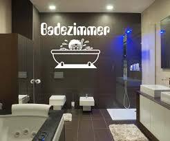 badezimmeraufkleber badezimmer bad taucher wand aufkleber sticker 1k041 wandtattoos und leinwandbilder günstig mydruck store