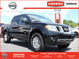 Nissan Certified Pre-Owned Cars | Nissan Used Cars | Modern Nissan ... Used Trucks Honolu Luxury 5 Best Nissan Rent A Car Wallpaper Cars Sales Dermatas 052018 Frontier Vehicle Review Search Result Page Western 2012 S Truck 1059000 2016 Nissan Frontier Sv For Sale In Ami Fl 90517 Canton Mi Elegant 20 Soogest 2010 Titan Price Photos Reviews Features Of Paducah Ky New Service Central Dealership Jonesboro 2013 Pro4x