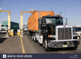 Port Newark Container Terminal Stock Photos & Port Newark Container ... Uber Logo Footer Usa Truck Driver Jobs Used Terminal Tractors Export Specialist New York Container Stock Photos Truck Trailer Transport Express Freight Logistic Diesel Mack Its Official And Knightswift Is The Largest Trucking Company In Us Images Alamy Barnes Transportation Services Tractor Wikipedia Bison Opens New Dverfriendly Missauga Terminal News