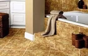 Best Type Of Tile For Bathroom Floor 1280x960
