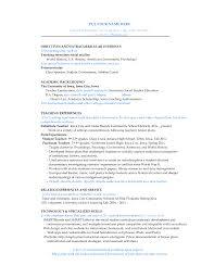 Entry Level Help Desk Jobs Dallas Tx by It Resume Tips Entry Level Resume Example Resume Templates Case