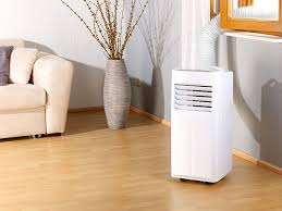 sichler mobile klimageräte mobile monoblock klimaanlage mit
