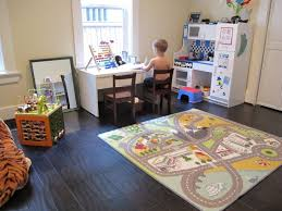 How can you implement Montessori activities at home Montessori