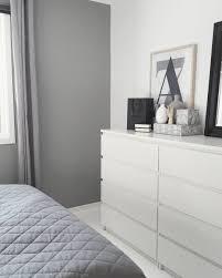 deco zimmer erwachsener ikea 2021 graue schlafzimmermöbel