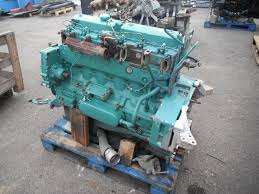 VOLVO TD73 Engines For VOLVO Truck For Sale, Motor From France ... Court Epa Erred By Letting Navistar Pay Engine Penalties Fleet Volvo Unveils New Lng Engines Iepieleaks Renault Trucks D13 Engine In T Range Long Distance Commercial Diesel Truck Engines Pictures Series 1 Firetruck 1928 Emergency Vehicles 2018 Lvo Vnr64t300 Tandem Axle Daycab For Sale 388 2009 Truck Tractor Vinsv4nc9ej09n489555 Ta 485 Hp Fh 13 For Truck Sale Motor From Ukraine D16k T680 579 American China Scania Parts With Emissions Regs Can Heavy Makers Go Allin On Gears Up How The Adaptive Gearing Stretches