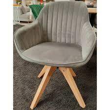 esszimmerstuhl grau 370 27 chill verschiedene farben armlehnenstuhl ohrensessel stuhl sessel