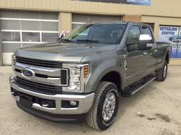 2019 Ford Super Duty F-250 SRW XLT (Lecours Motor Sales, Kapuskasing ... Used 2005 Ford Super Duty F250 Lariat 4x4 Truck For Sale Stkb42946 Red Rock Of Williston New Lincoln Dealership In Rocky Ridge Lifted F150 And Trucks For Anderson Sc Bangshiftcom 1973 Xlt 1970 Napco 4x4 2017 First Drive Consumer Reports Reviews Rating Motor Trend 2008 Fx4 Diesel Sale At Autosport Co Prices Lease Deals San Diego Ca 2015 Ram 2500 Vs Georgetown Tx Mac 2019 Srw In Perry Ok 2007 Ford Crew Cab Diesel Denam Auto