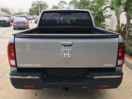 2018 Honda Ridgeline For Sale Near Melbourne, FL - Southeastern Honda Amazoncom Fall Guy Colt Seavers Gmc Pickup Truck Fall Guy New 2018 Ram 3500 Tradesman Crew Cab 4x4 Diesel Dually W 5th Wheel Top Car Reviews 2019 20 Awardwning Fleet At Heartland Express 7 Photos Classic 4x4 Click On Pic Below To See Vehicle Larger For Pics Of My Snow Plow Forum Lets Talk Scale Crawler Mustknow Setup Tricks Tips Rc Truck Stop Dodge 1500 Questions Have A 57 L Hemi Mpg Tv Movies Over Wikipedia
