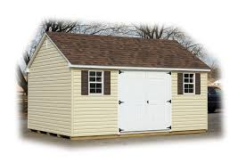 B&B Structures   All American Wholesalers Customized Overhangs Make This Garage A One Of Kind Addition To Building Backyard Garden Shed Youtube Give Your An Upgrade With These Outdoor Sheds Hgtvs Lone Star Structures Storage And Buildings In Texas The Factors Consider So As Have Perfect Backyard Shed A Pating Studio Was Designed For Of This Dutch 80 Incredible Makeover Design Ideas Could Work Habitatbungalow Cottage Hut Shed Shack Cabins Garages Animal Shelter More Montana Center 31 Cool Stimulate Senses Zacs Man Cave Brilliant Man Cave
