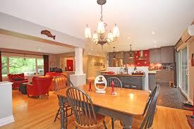 Kitchen Remodel Ideas Open Concept Fresh Apartments Floor Plans Bungalow