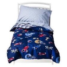 circo toddler bedding ebay