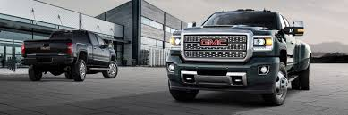 100 Dually Truck For Sale 2019 Gmc 3500 Thestartupguideco
