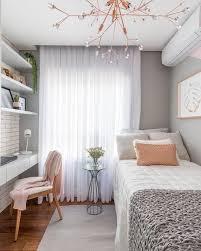 55 hübsche rosa schlafzimmer ideen für ihre schöne tochter