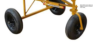55 Gallon Drum Wheelbarrow - The Best Drum Of 2018 Mutli Purpose Drum And Hand Truck 750 Lb Denios Or Dolly Loading Oil Drums Can Into A Flatbed Fairbanks Double Column 1000lb Capacity Model Cash Counting Machines Warehousing Materials Drum Handling Red Color Of Barrel Expresso Sack Trucks Parrs Workplace Equipment Experts Truck Handler Transport Multipurposehand Drawn Png Gorgeous Four Wheeled Dollies Pertaing To Aspiration Home Design 55 Gallon Pallet For Sale Asphalt 156dh Stainless Steel Remarkable Bronze With Shop Dollies At At Lowescom