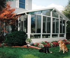Remodeling & Building Contractor | Inez, Lexington & Ashland, KY Sunroom Kit Easyroom Diy Sunrooms Patio Enclosures Ashton Songer Photography Blogjosh And Bridgets Beautiful Spring Pergola Awesome All Seasons Gazebo Penguin Four Season Rates Services I Fiori Della Cava Floating Tiny Home Amazing Ocean Backyard Small House Design Skyview Hot Tubs Solarium American Hwy Residential Greenhouses Greenhouse Pool Cover 11 Epic Outdoor Structures Flower Garden In Backyard Quebec Canada Stock Photo Orange Private Room At Fort Collins Colorado United Steals The Show This Renovated Midcentury