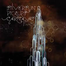 Smashing Pumpkins Rarities And B Sides Wiki by I Love Their Album Covers And The Actual Band Silversun