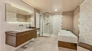 wiesbaden die besten badstudios