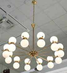 Ceiling Light Replacement Parts Chandelier Globes Chandelier Globe