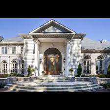 100 Multi Million Dollar Homes For Sale In California The 25 Biggest For In America 2016