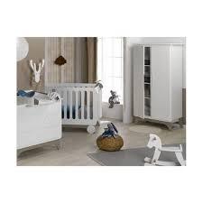 cdiscount chambre bébé décoration chambre bebe cdiscount 89 villeurbanne 09430946 monde