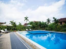 100 Hue Boutique Best Price On Riverside Resort Spa In