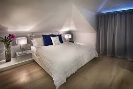 Stunning Bedroom Houses by Stunning Bedroom Ceiling For Beautiful Decoration