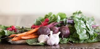 cuisiner les l umes de saison fruits et légumes de saison que manger en avril femme actuelle